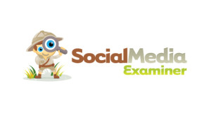social media examiner 1